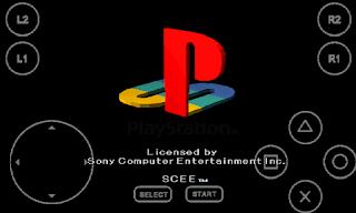 Inilah Game PS1 yang bakal ke Smartphone di 2017 Nanti