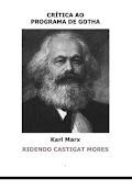Karl Marx - CRITICA AO PROGRAMA DE GOTHA.pdf