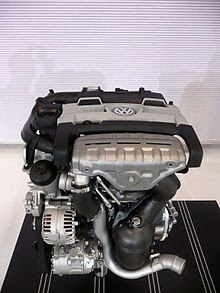 TECH TALK: Volkswagen engine and DSG related issues. How to try avoid them (UPDATED)