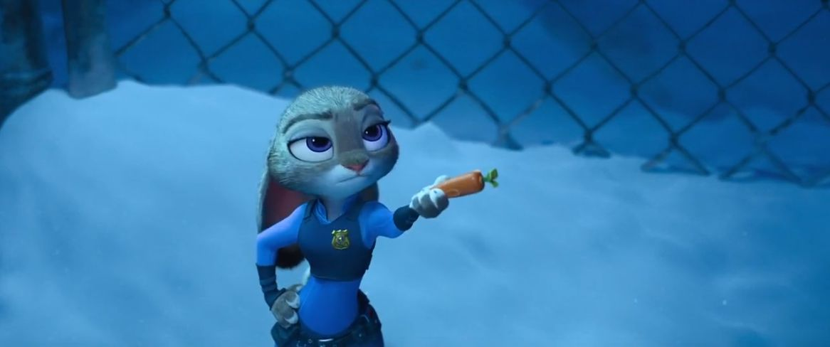 Tag Zootopia 2 Full Movie In Hindi Dubbed Download 480p