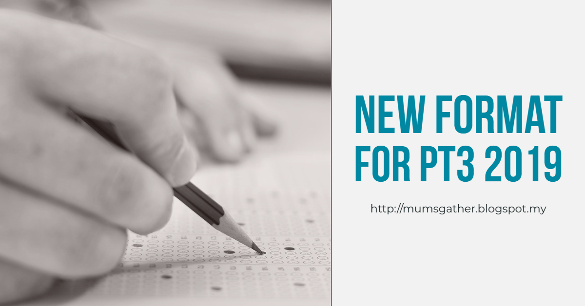 Novel Terbaru Format Pdf