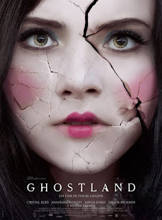 Baixar Ghostland Legendado Torrent
