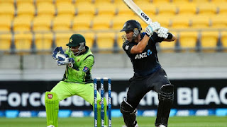 cricket world cup 2016 new zealand vs pakistan