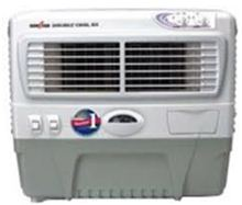 Kenstar Air Cooler online at best price
