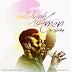 MUSIC: Tee Worship – Hallelujah Amen || @teeworship5  @sonshub