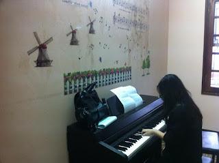 piano fun cơ sở 125 vũ tông phan thanh xuân hà nội
