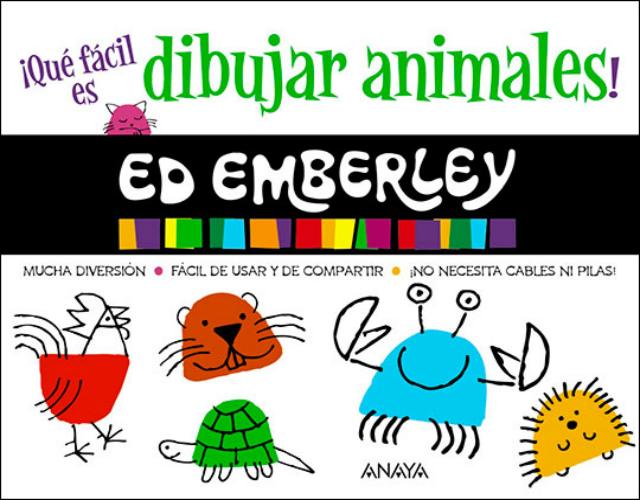 facil-dibujar-animales