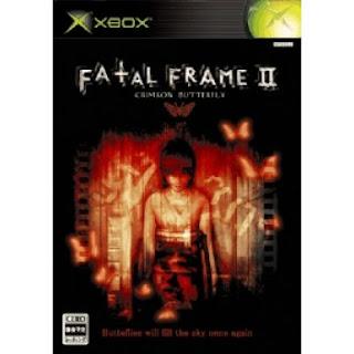 [Xbox360] [フェイタルフレーム2 ] ISO (JPN) Download