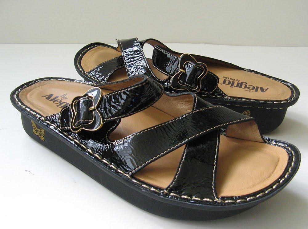 Dansko Shoes Size 11