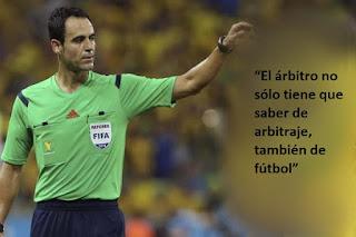 arbitros-futbol-velasco-carballo