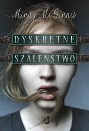 http://lubimyczytac.pl/ksiazka/4557938/dyskretne-szalenstwo