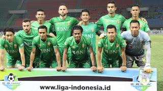 PSSI Nyatakan Bhayangkara FC Belum Resmi Juara Liga 1 2017