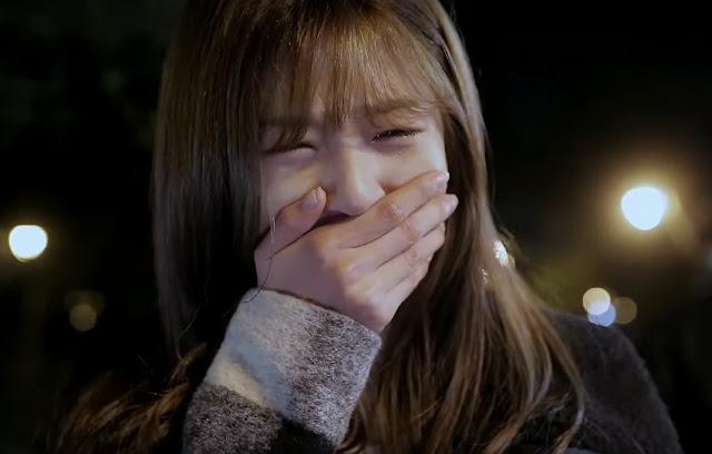 5 Drama Korea Terbaik yang Pernah Gue Tonton
