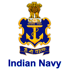 Indian Navy Recruitment 2018 – 102 Commission Officer Posts   Apply Online @www.joinindiannavy.gov.in