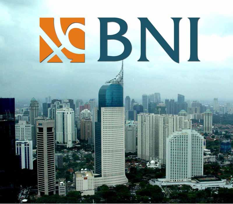 pt bank negara indonesia persero tbk karir