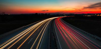 http://contasconnosco.pt/artigo/quanto-aumentam-as-tarifas-nas-principais-autoestradas