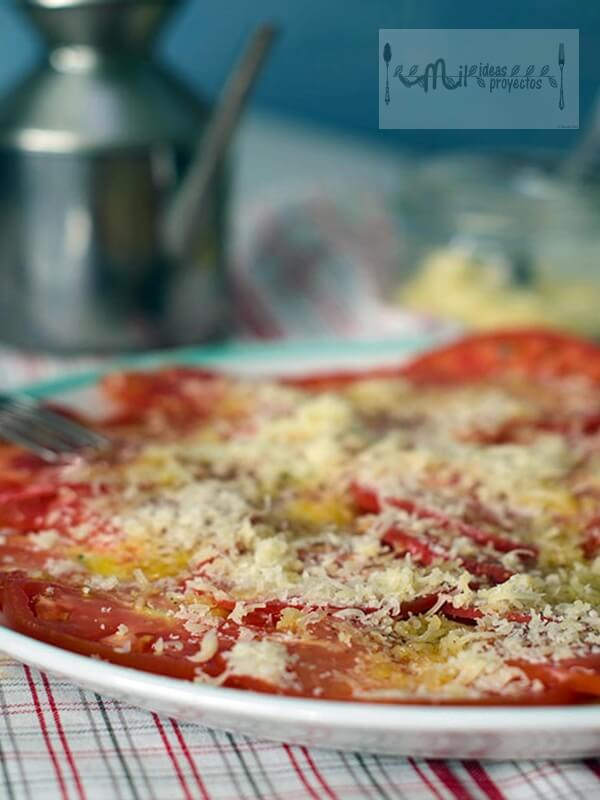 carpaccio-tomate2