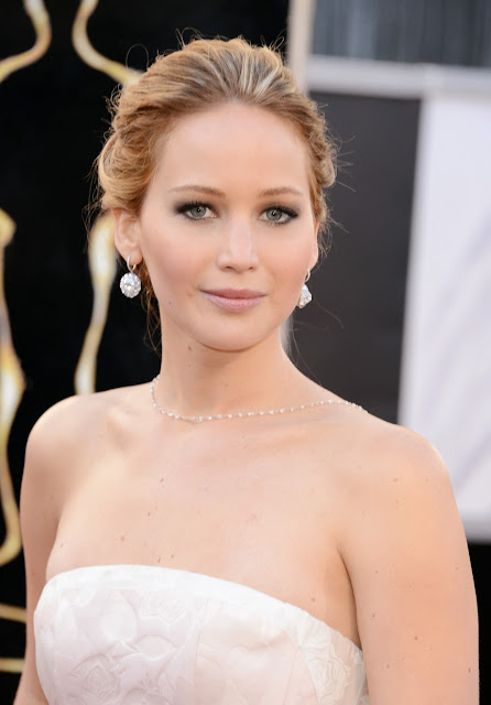 Beautiful Hollywood actress in 2014 - Paid High salary in Hollywood