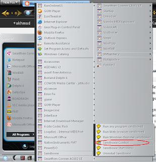 Aplikasi Dual Login Untuk Game Online
