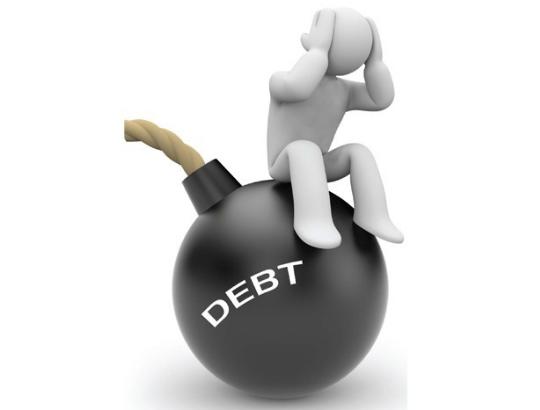 Pengertian Restrukturisasi Kredit Bermasalah