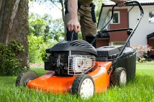 lawn mower pull cord stuck, mower pull cord stuck, lawnmower pull cord stuck, lawn mower cord stuck, lawn mower rope stuck
