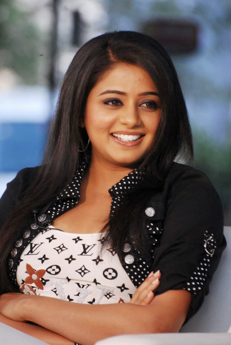 Priyamani Beautiful