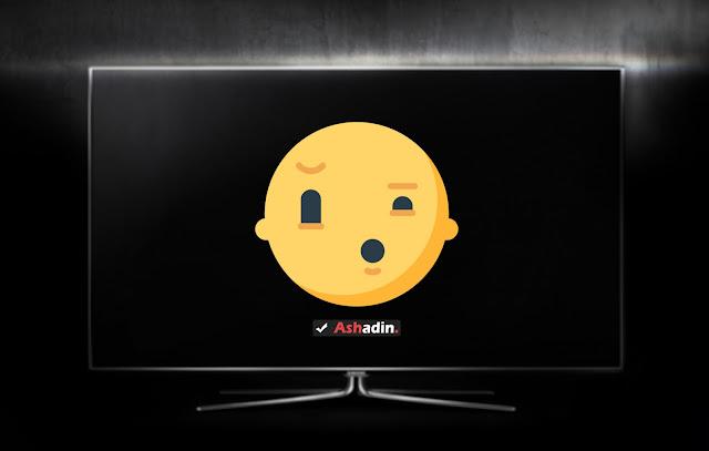 Baguskah layar PC menggunakan TV? apakah lebih baik dari Monitor yang harganya lebih mahal?