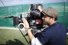 jenis pergerakan kamera shot dan angle