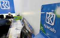 PT Bank BRISyariah Tbk - Recruitment For D3, S1 Fresh Graduate Frontliner BRISyariah June 2018