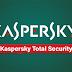 Kaspersky Total Security 2019 v19.0.0.1088, La mejor protección galardonada para tu PC