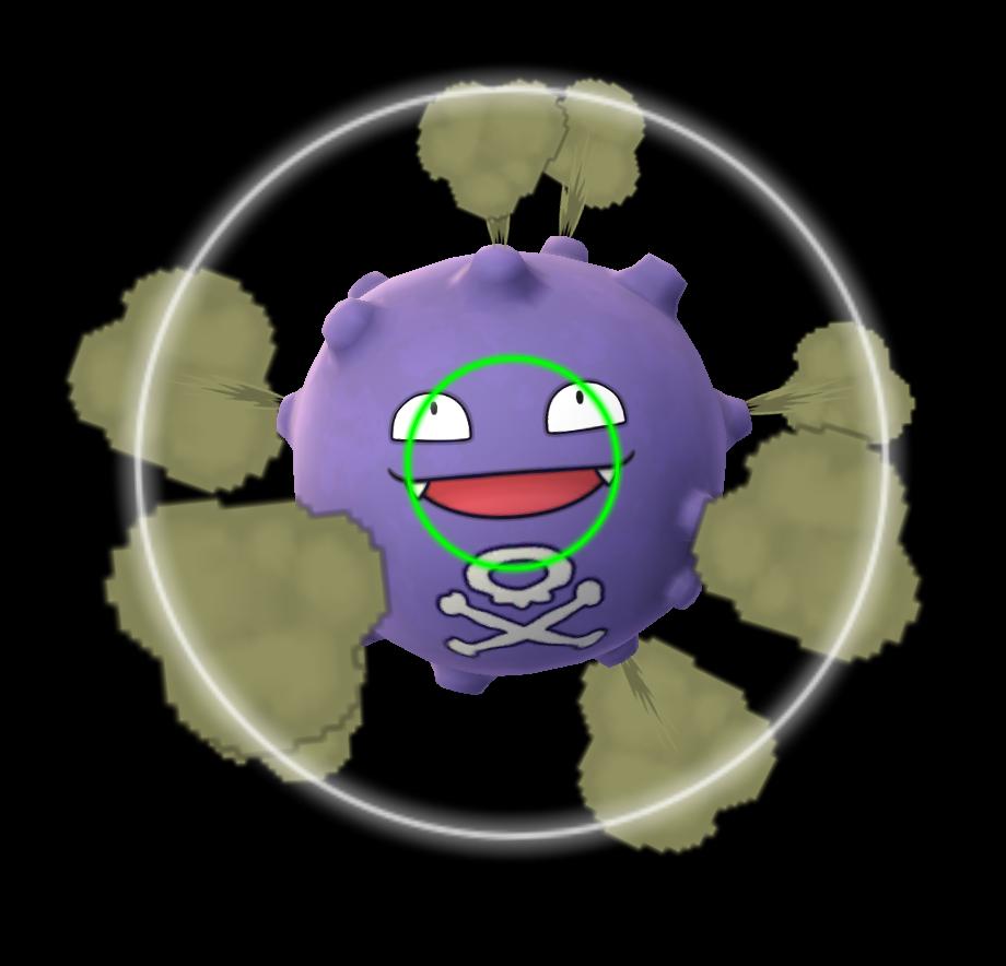 Mogurismo: Pokémon Go!: Atrapando un Pokémon, la guía completa ...