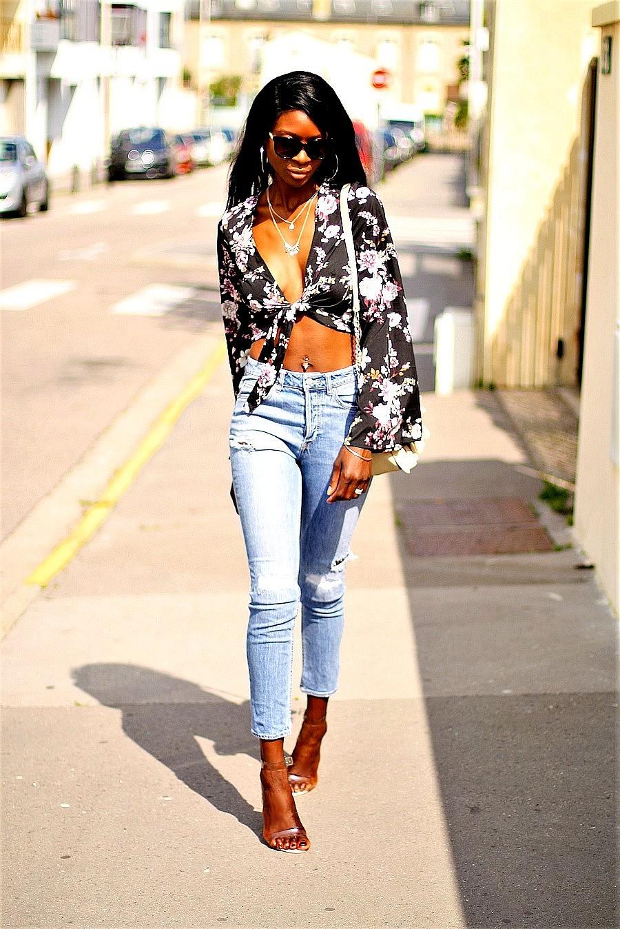 idee-look-avec-jeans-mom