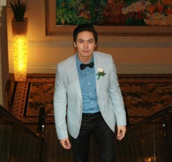 tippy dos santos and sam concepcion relationship counseling
