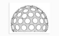06-Fly-Eye-Dome-by-Buckminster-Fuller
