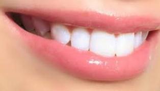 Banyak cara kerap dilakukan demi mendapatkan gigi yang putih dan bersih.  Bahkan untuk mendapatkan gigi yang putih dan bersih ini membutuhkan banyak  proses ... a471f5e3c1