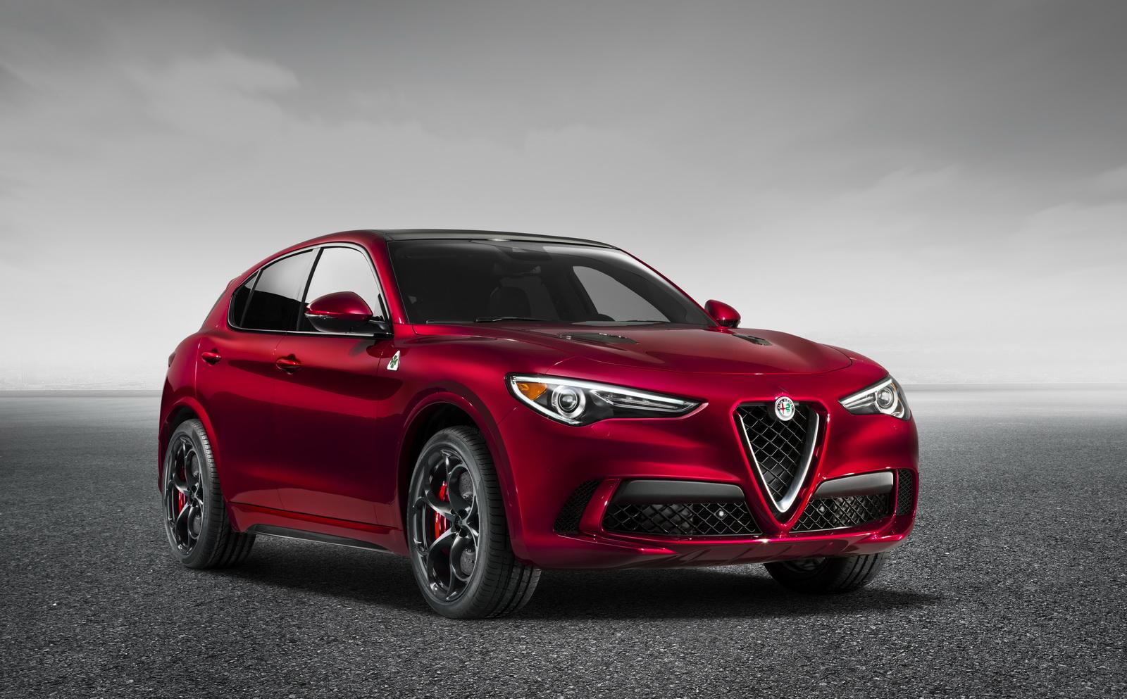 Alfa_Romeo_Stelvio_Quadrifoglio_01.jpg