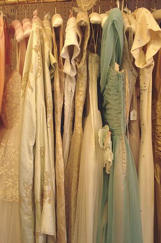 I Heart Shabby Chic Dresses Amp Fashion Fabrics