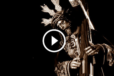 El Gran Poder y la Virgen del Mayor Dolor y Traspaso sudaron y fue un hecho historico documentado en la ciudad de Sevilla y que supuso un fenomeno extraño y un milagro que no ha sido aun explicado y casi es desconodido