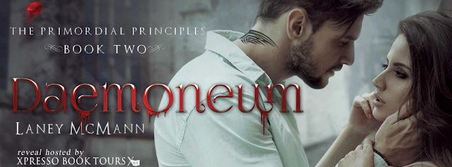 http://xpressobooktours.com/2016/05/24/cover-reveal-sign-up-daemoneum-by-laney-mcmann/