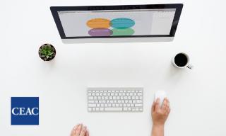 CEAC Cursos Online - Funciones del marketing