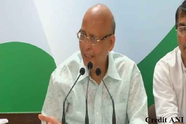 congress-blame-bjp-for-horse-trading-10-crore-offered-to-mla