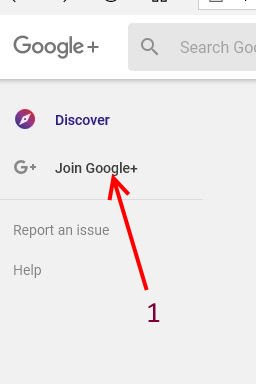 Google-plus-kya-hai-google-plus-profile-kaise-banaye