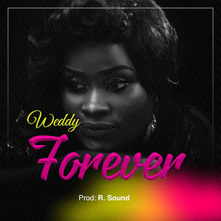 Forever by Weddy