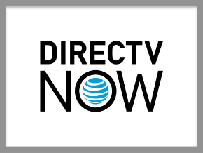 DirecTV Now Channels