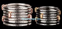 Logo TUUM: vinci gratis un esclusivo anello Settedoni