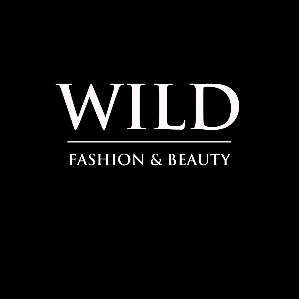 Wild Fashion and Beauty