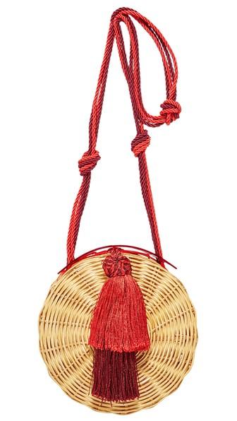 Handbag trends summer 2017