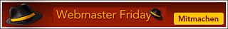 http://www.webmasterfriday.de/blog/stimmungen-nutzen-und-populaere-themen-bearbeiten