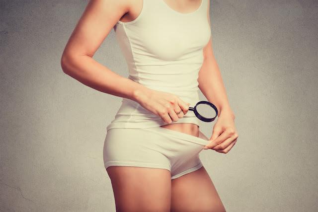 Efek Vagina Perempuan Setelah Melahirkan