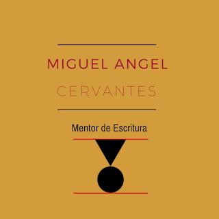 blogdepoesia-poesia-miguel-angel-cervantes-logo